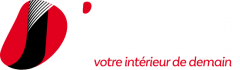 Jaillet